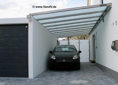 http://www.vandv.de/cpg148/albums/userpics/10001/normal_Edelstahl_Carport_7.jpg