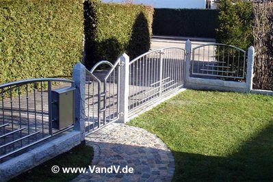 http://www.vandv.de/cpg148/albums/userpics/10001/normal_Edelstahlzaun_64.jpg