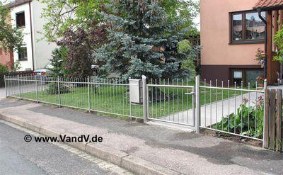 http://www.vandv.de/cpg148/albums/userpics/10001/normal_Edelstahlzaun_73.jpg